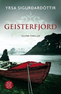 """51n6WrWhC7L AC UL320 SR210320 in """"Geisterfjord"""" von Yrsa Sigurðardóttir - nicht jede Reise birgt das Gute"""