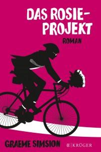 """U1 978-3-8105-1951-1-201x300 in """"Das Rosie-Projekt"""" von Graeme Simsion - folgt die Liebe einer Logik?"""